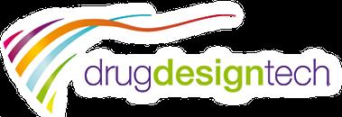 Drugdesigntech SA