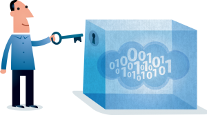 How to create an efficient Data Management Plan?
