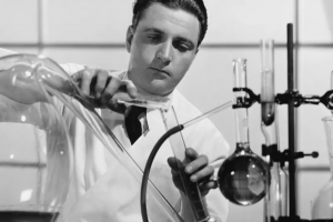 Cancer scientists are having trouble replicating groundbreaking researchs