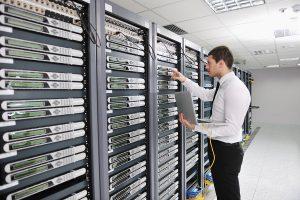 The Benefits Of Streamlining Data Centralization