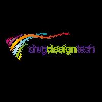 Drugdesigntech